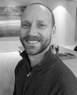 Fredrik Enersen i Mindshare